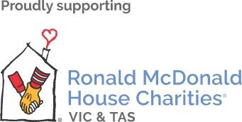 RMHC_VIC&TAS_proudlysupporting
